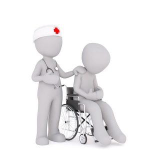 investigacion-accidentes-trabajo-cb1